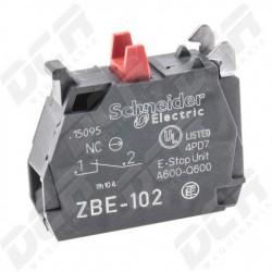 Camara modulo contacto ZBE102