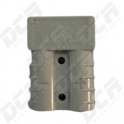 Clavija conector bateria SB50 Gris