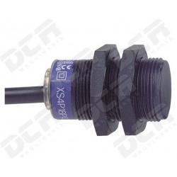 Sensor timon 4 cables