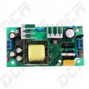 Transformador 85-265V AC