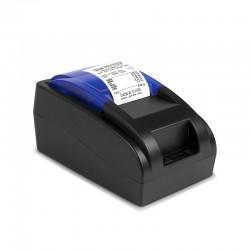 Impresora GRAM PR4