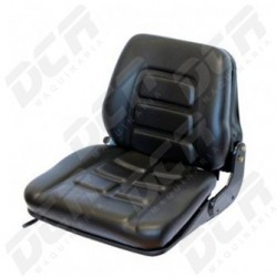 Asiento GS12